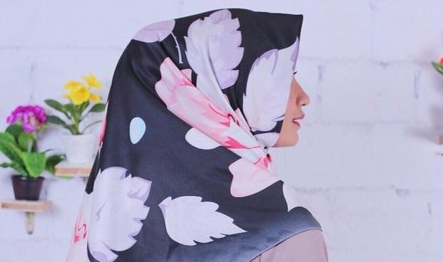 Tips Memulai Bisnis Hijab Printing Secara Online