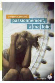 http://reseaudesbibliotheques.aulnay-sous-bois.fr/medias/doc/EXPLOITATION/ALOES/1237594/passionnement-a-ma-folie