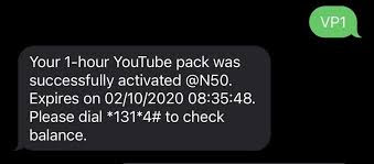 mtn free youtube streaming,what is mtn youtube night,how to use mtn youtube night,how to use mtn youtube data,how to use mtn youtube night data,mtn youtube night time,mtn youtube plan 2020,how do i use my mtn youtube night data,mtn 4gb youtube night