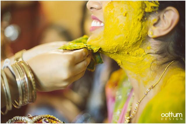 turmeric face mask ayurveda