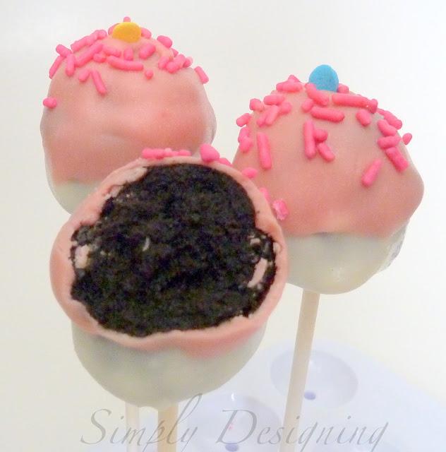 Cupcake05 Cupcake Cookie-Pops 33