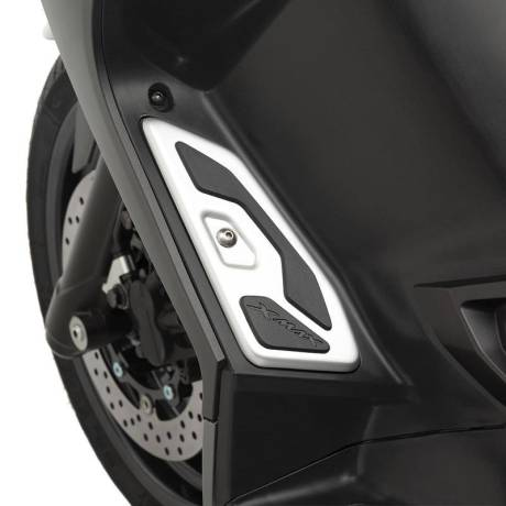 Footboard panel yamaha Nmax