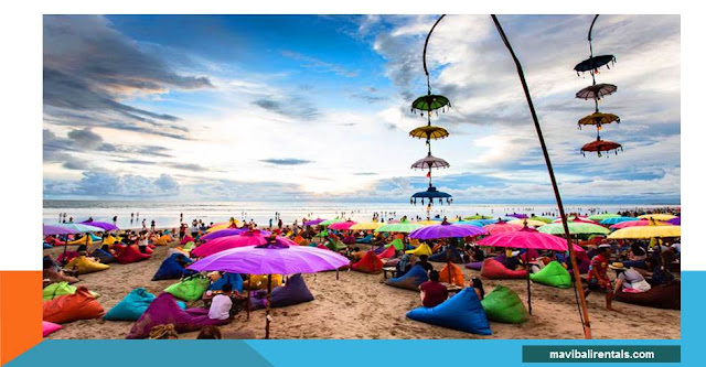 Best Beaches in Bali to Stay you Should Visit Once In Your Life,Best Beaches in Bali,bali beach,black sand beach bali,best beach club in bali,best beaches in indonesia, uluwatu beach,uluwatu beach bali,uluwatu white sands,best beaches uluwatu,white sand beach bali, best beaches in bali for swimming,most beautiful beach in bali,kuta beach,kuta beach bali,petitenget beach, nicest beaches in bali,bingin beach bali,sanur beach,sanur beach bali,denpasar beach,canggu beach, canggu beach accommodation,seminyak beach,seminyak beach bali,accommodation bali seminyak beachfront