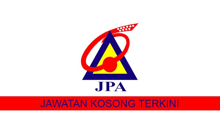 Kekosongan Terkini di Jabatan Perkhidmatan Awam (JPA)