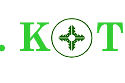 LOKER Wanita Operator Produksi PT KOTI Indonesia Cikarang