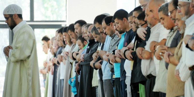La Finlande va former ses imams au Maroc.