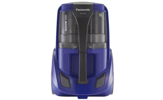 Máy hút bụi Panasonic MC-CL561AN46