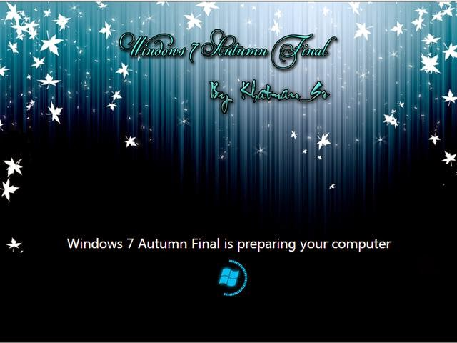 How to set night mode in windows 7/8/10 | how to reduce blue light.
