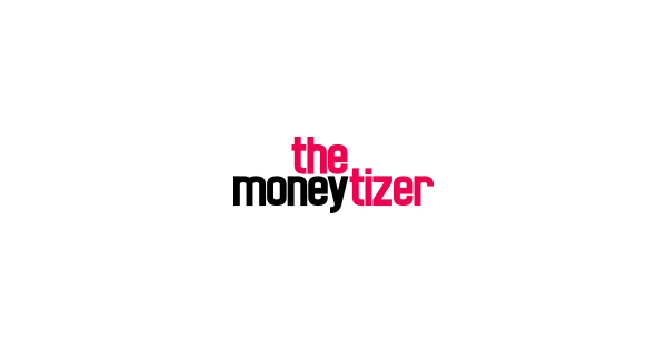 The Moneytizer Review 2020