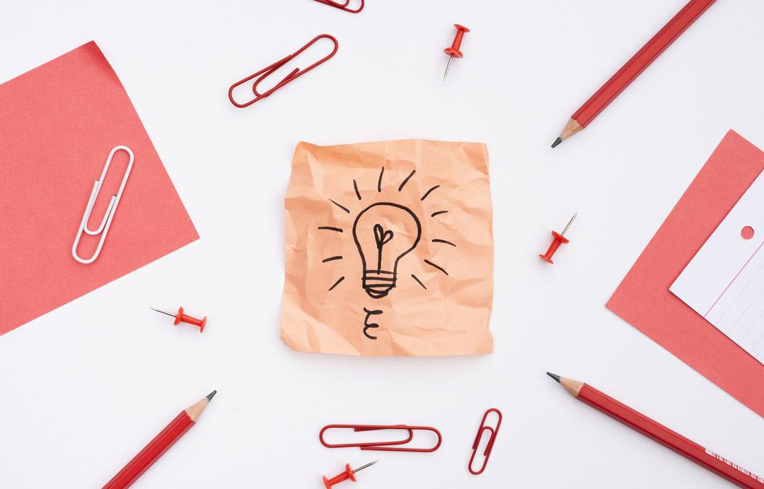 10 γνωμικά πηγή έμπνευσης της δημιουργικότητας