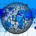 Pengertian Globalisasi Menurut Para Ahli dan Dampaknya