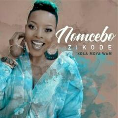 Nomcebo Zikode feat. Master KG - Xola Moya Wam (2020) [Download]