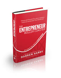BEST BUSINESS BOOK FOR BUSINESS