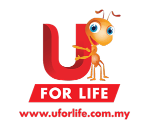 What Is UForLife Term Insurance