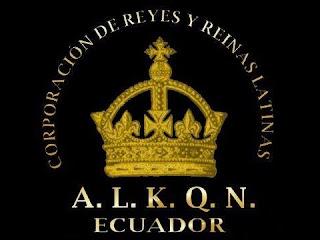 Portada documental Corporación de reyes y reinas latinas
