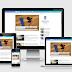 Template Blogger VioMagz v2.4 Premium | Download