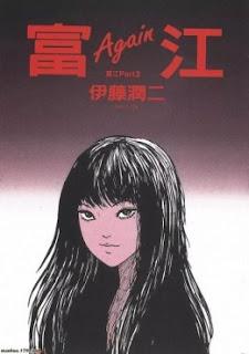 Ito Junji: Collection Specials