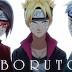 DOWNLOAD Boruto: Naruto Next Generations Manga Chapters 1 to 60+