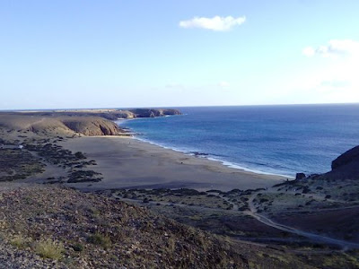 places to visit in lanzarote by car