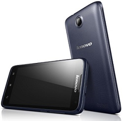 Lenovo A526 Android smartphone Specifications Review