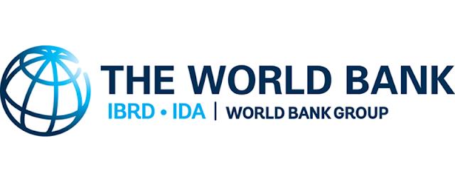 Beasiswa Penuh S2 Dari Bank Dunia JJ/BGWSP 2019 S1