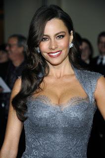 Actress-Sofia-Margarita-Vergara