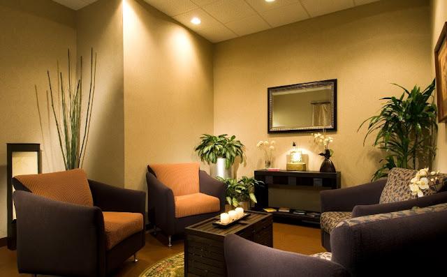 Desain Ruang Tamu Pada Rumah Minimalis Sederhana - desainrumahidaman.xyz