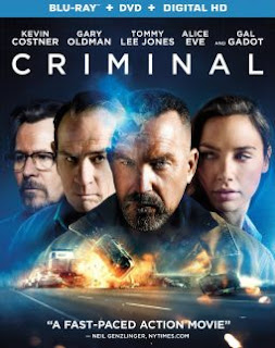 Download Film Criminal (2016) Subtitle Indonesia