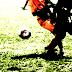 José Batista, do Guarani, espera atletas cheguem aos jogos uniformizados