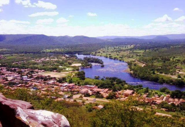 Prefeitura de Itaetê confirma 32 casos do Coronavírus no município