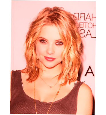 Photo of Medium Hairstyles For Round Faces Best 2016