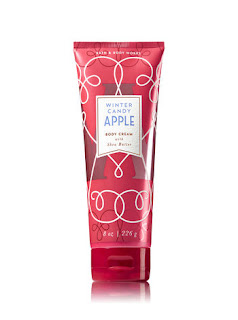 http://www.bathandbodyworks.com/p/winter-candy-apple-ultra-shea-body-cream-023535077.html?cgid=body-care-promotion-4#sz=48&start=2