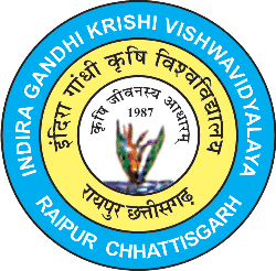KVK Katghora Korba Recruitment 2020 Chhattisgarh Govt Job Advertisement Krishi Vigyan Kendra Katghora Korba Recruitment
