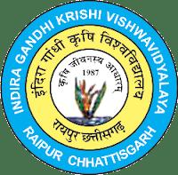 KVK Baikunthpur Korea Recruitment 2020 Chhattisgarh Govt Job Advertisement Krishi Vigyan Kendra Baikunthpur Korea Recruitment All Sarkari Naukri Information Hindi.