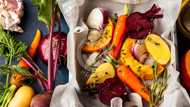 The best foods to avoid getting sick