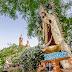 Procesión Fluvial y Terrestre de La Virgen del Carmen de Triana 2.019