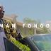 Video | ManFongo – Lau Nafasi | Download