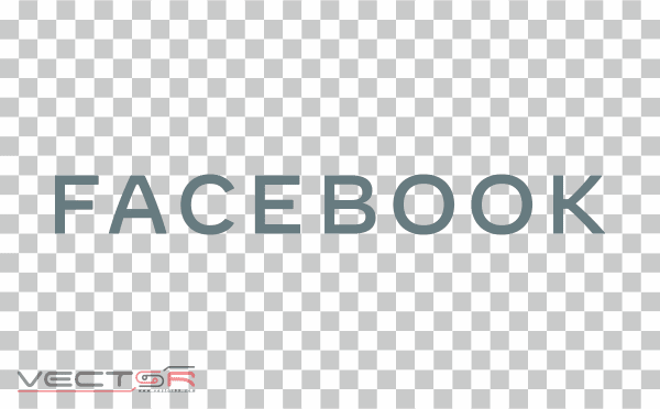 Facebook, Inc. Logo - Download .PNG (Portable Network Graphics) Transparent Images
