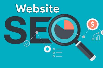 5 Cara Menaikkan SEO Website di Google