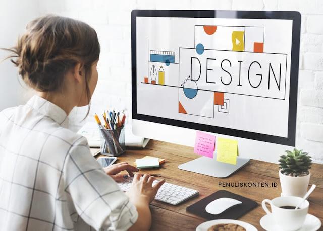 10 Alasan Mengapa Desain Grafis Penting untuk Mengembangkan Usaha Kecil