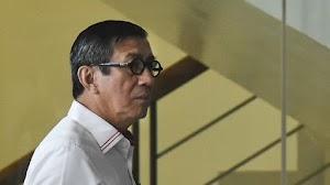Politik Muka Dua Yasonna: Wujud Negara Intervensi Kasus PDIP di KPK