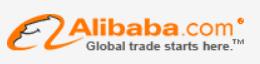 بالتفصيل و بالصور خطوة بخطوة كيف تشترى من موقع alibaba   طريقة الشراء من موقع علي بابا   عيوب موقع علي بابا