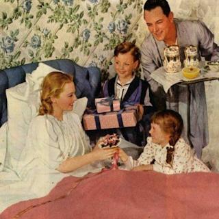 idées cadeaux pour la fête des mères du blog unjourmonprinceviendra26.com
