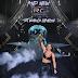 Raquel Gonzalez derrota Io Shirai e se torna a nova NXT Women's Champion