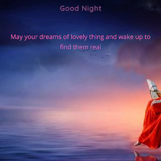 Good night status images wishes wallpaper Good night status images wishes wallpaper Good night status images wishes wallpaper