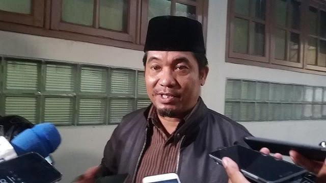 51 Pegawai KPK Resmi Dipecat, Padahal Presiden Bilang Jangan Pecat, Pengamat: Rakyat Indonesia Kena Prank Lagi!