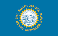 Newspapers from South Dakota