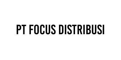 Lowongan Kerja Kaltim  PT Focus Distribusi Tahun 2021