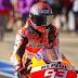 Ducati Tak Sanggup Bayar Gaji Marquez di MotoGP