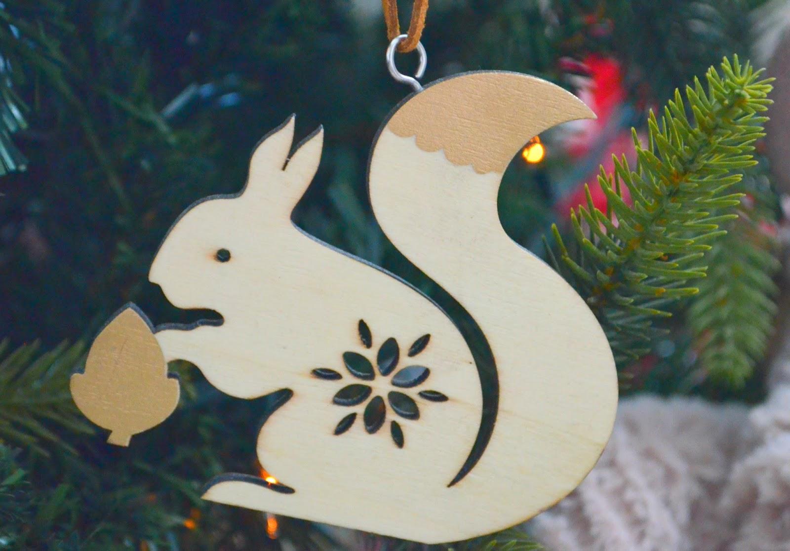 Last Minute Christmas Decorations Blog Me Beautiful